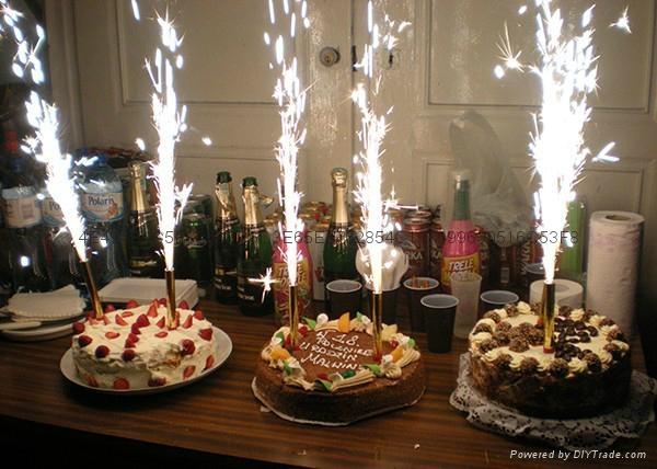 cake fireworks 1