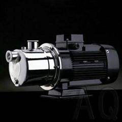 不锈钢卫生泵,自吸卫生泵