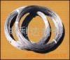 供應原裝進口日本六甲琴鋼線