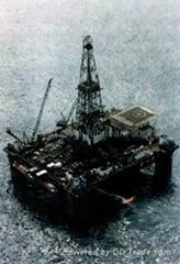 CLOCK NEAT CUTTING OILS CH-20