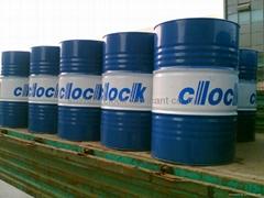 CLOCK ELECTRO EDM OIL