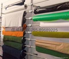 PVC植绒厂家