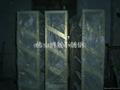 304不锈钢黑钛金酒架