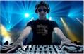电子钢琴T恤 3