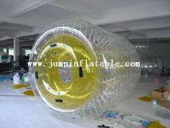 CE Water roller ball