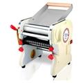 Commercial Noodle Making Machine Pasta Maker 3