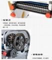 豪华型电动压面机