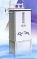 Ultrafiltration Depurative water machine