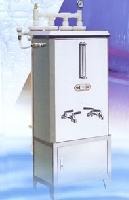 冷熱超濾淨水機