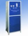 RO water decontaminating equipment