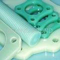 Insulation Parts