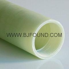 FR4 Epoxy glass tube,insulation tube,electrical tube (Hot Product - 1*)