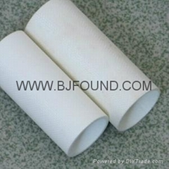 G7 Silicone glass tube,insulation tube