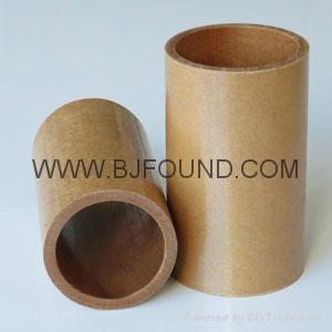 NEMA XX 酚醛紙層壓管 絕緣管 電木管  1