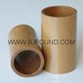 NEMA XX Phenolic paper tubes,insulation