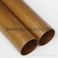 NEMA X Phenolic tubes Paper tube