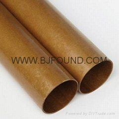 NEMA X Phenolic tubes Paper tube insulation tube