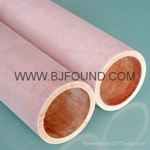 NEMA C 棉布管 絕緣管 高強度管 1