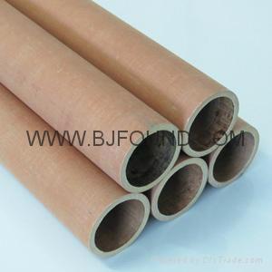 NEMA C 棉布管 絕緣管 高強度管 2