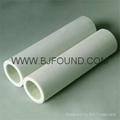 FR5環氧玻璃布層壓管 絕緣管