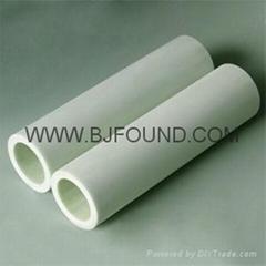 FR5 epoxy tubes Glass tube insulation tube