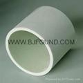 G11 epoxy tubes Glass tube insulation