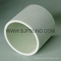 G11環氧玻璃布管 絕緣管 耐高溫管