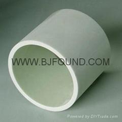 G11 Epoxy glass tube,insulation tube