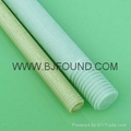 FR5  parts Epoxy parts insulation parts Electrical parts