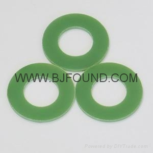 G11 epoxy glass parts,insulation parts,electrical parts 3