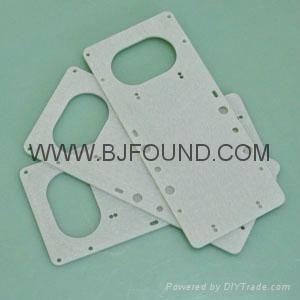 FR4 epoxy parts,glass parts,insulation parts 2