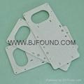 FR4  parts Epoxy parts insulation parts Electrical parts 2