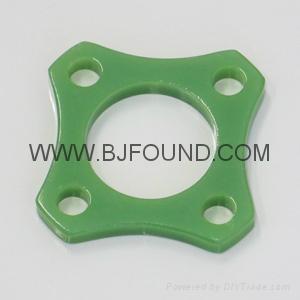 FR4  parts Epoxy parts insulation parts Electrical parts 3