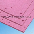 GPO3 Polyester parts Glass mat parts Electrical parts insulation parts