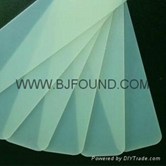 FR-4 insulation parts,Epoxy parts,electrical parts