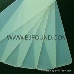FR-4 insulation parts,Epoxy parts