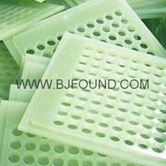 絕緣零件 電氣零件 阻燃件 玻纖零件 環氧零件 FR-4絕緣配件