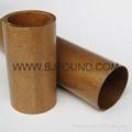 絕緣管 電氣管 酚醛紙管 3520酚醛紙管