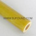 電氣絕緣管 環氧管 3640 環氧玻璃布管 2
