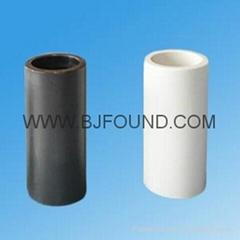 聚四氟乙烯管 四氟管 PTFE管 絕緣管