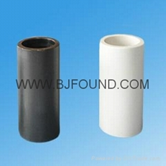 PTFE tube Teflon tube insulation tube