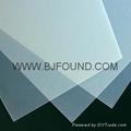 HGW2372.2 Epoxy Sheet Glass sheet insulation sheet insulation materials
