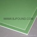 G-11 TEMP Epoxy Sheet Glass sheet insulation sheet insulation materials