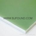 G10 Reinforced sheets Epoxy Sheet Glass