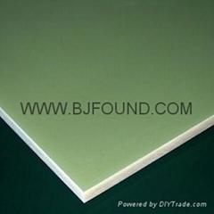 G10 Epoxy Sheet Glass sheet insulation sheet insulation materials