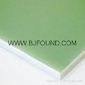 FR-4 Epoxy sheet Glass sheet insulation