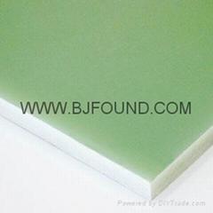 FR-4 Epoxy Sheet,glass sheet,insulation sheet