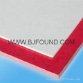 DMC board polyester board insulation board