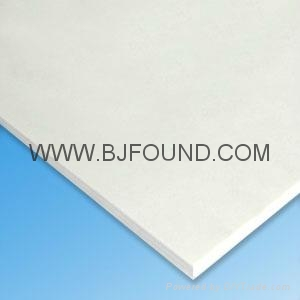Smc b oard glass fiber board insulation board found for Glass fiber board insulation