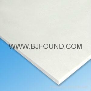 SMC board glass fiber board insulation board